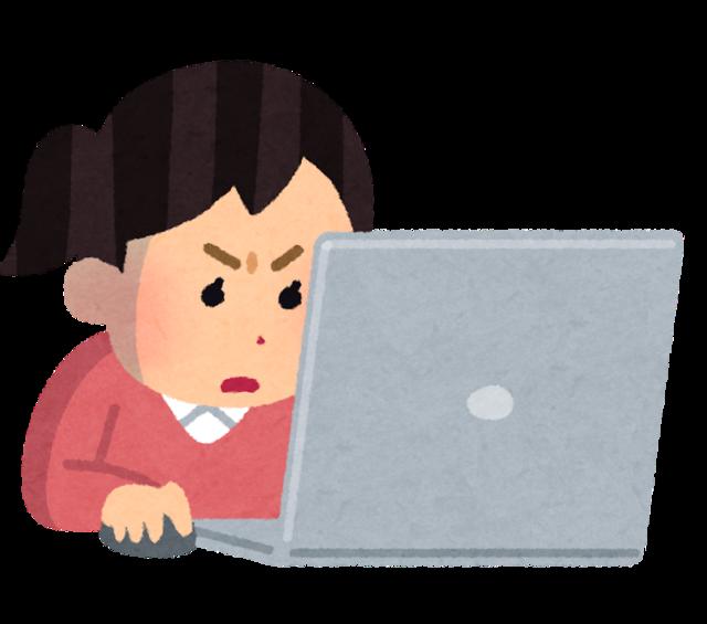 【悲報画像】macbookのメリット、ガチでドヤれるしかないwwww