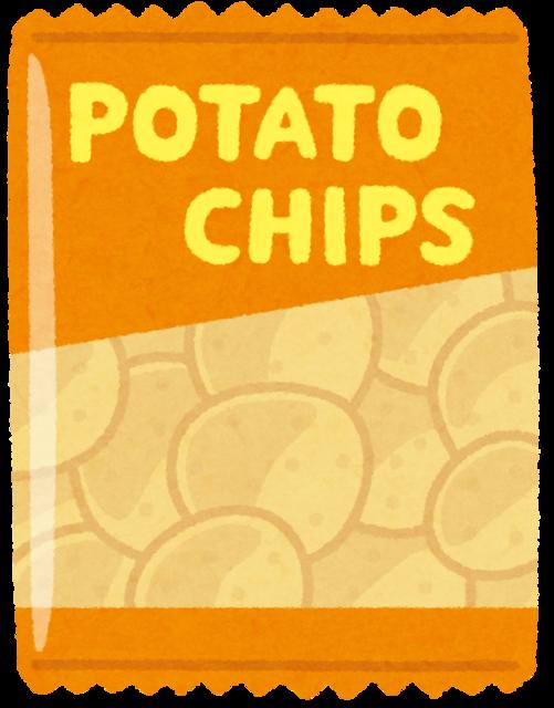potatochips_fukuro_orange.png
