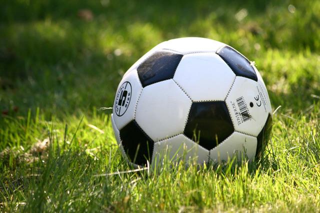サッカーの面白さが全く分からない奴wwwwwwwwwww