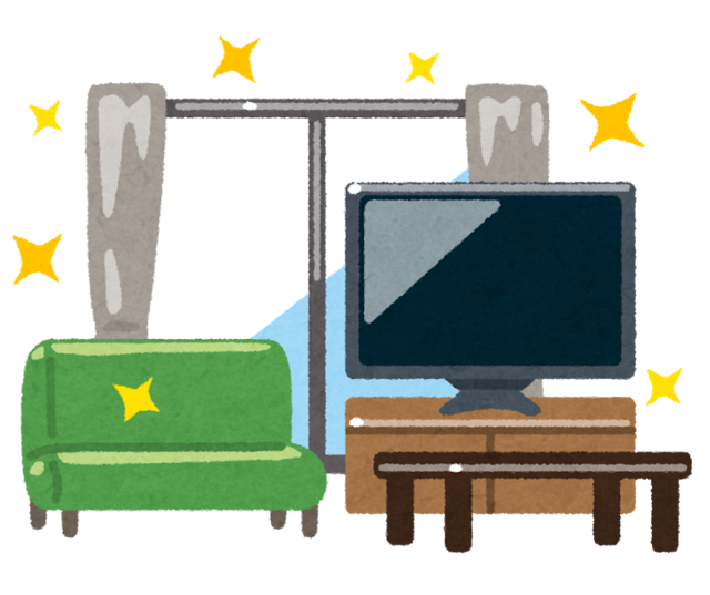 room_living_clean (1).png