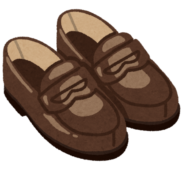 shoes_loafers_brown.png
