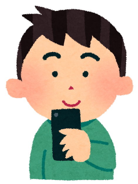 smartphone_man_smile.png