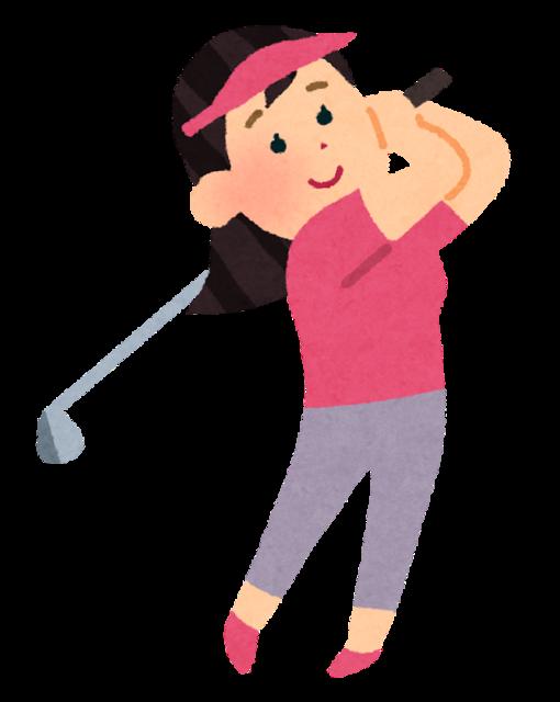 【画像】稲村亜美のゴルフレッスンがエチエチがすぎwww