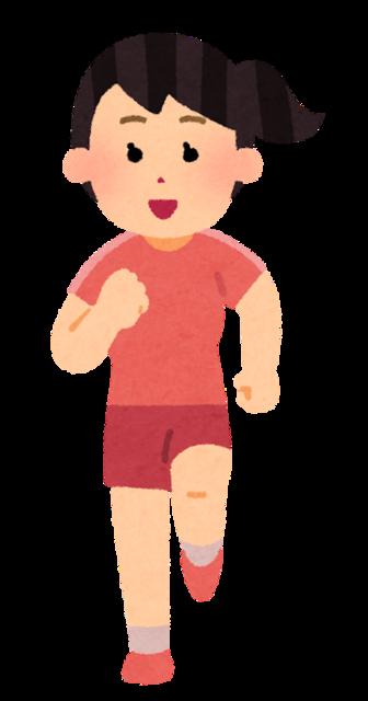 sports_run_syoumen_woman.png