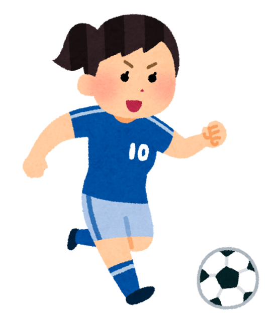 sports_soccer_woman_asia.png