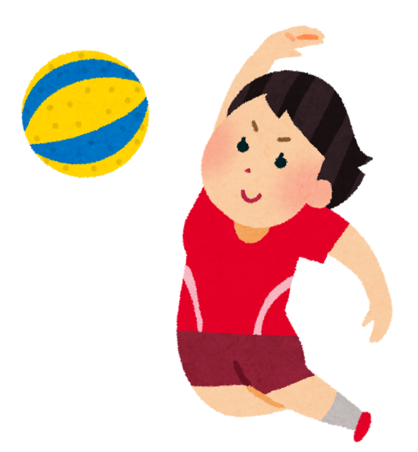 sports_soft_volleyball.png