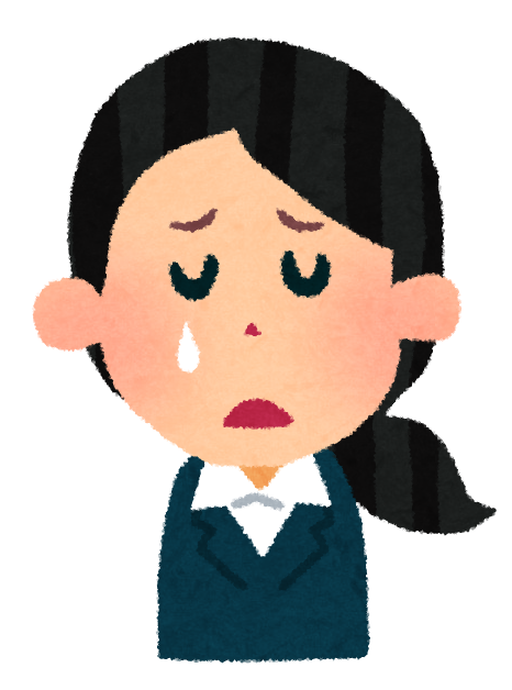 suit_woman_cry.png