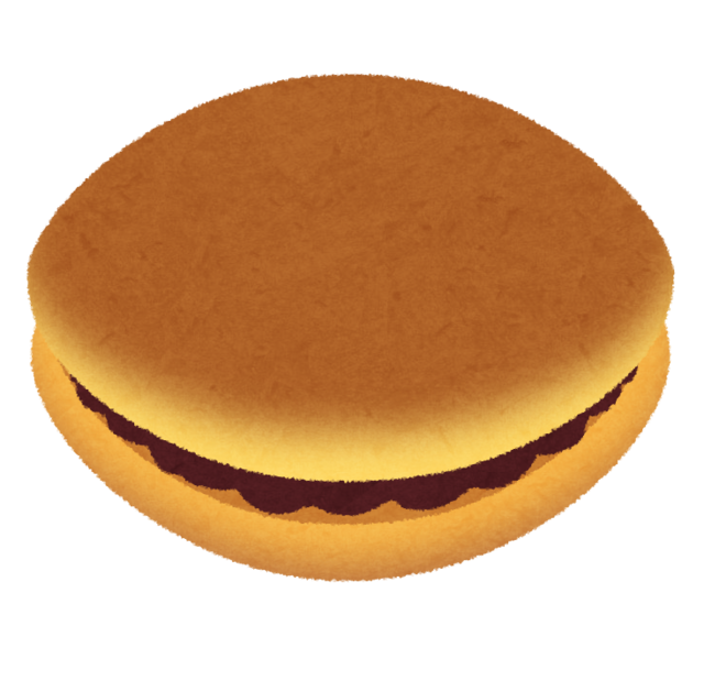 sweets_dorayaki_one.png