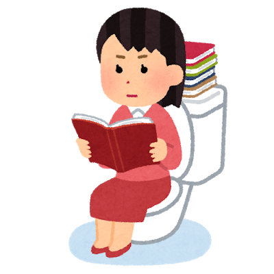 toilet_study_woman.png