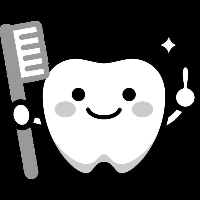 tooth-shirokuro-01.png