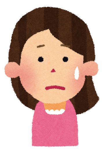 unhappy_woman2.png