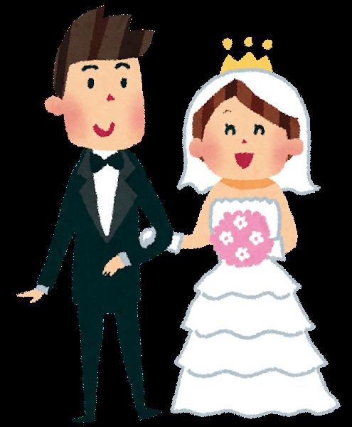 wedding_couple.png