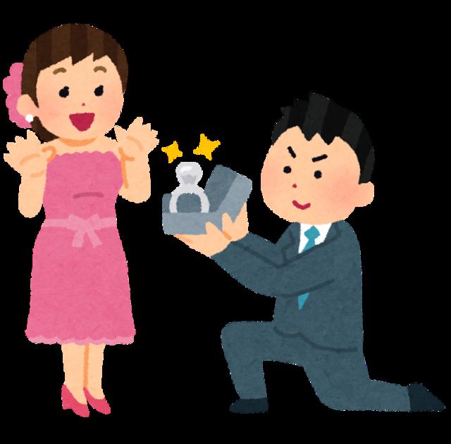 wedding_propose_man.png