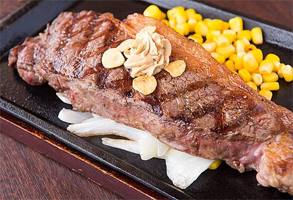 yd_steak1.jpg