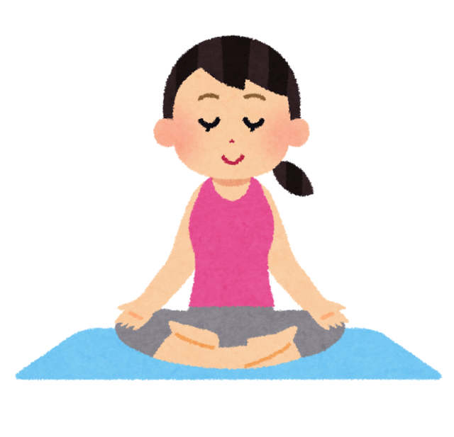 yoga_meisou.png
